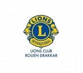 Lions-Adventkalender-Sponsorenlogos-054-320x202